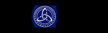 ICTP-AP 国际理论物理中心(亚太地区)