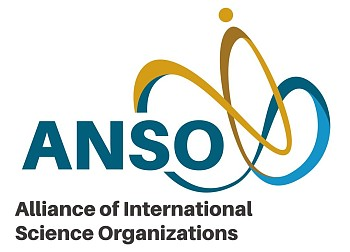 ANSO Scholarship for Young Talents is Open for Application!