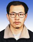 Shaojing, Qin