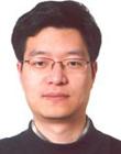 Yanhao, Wang