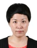 Xiuli, Liu
