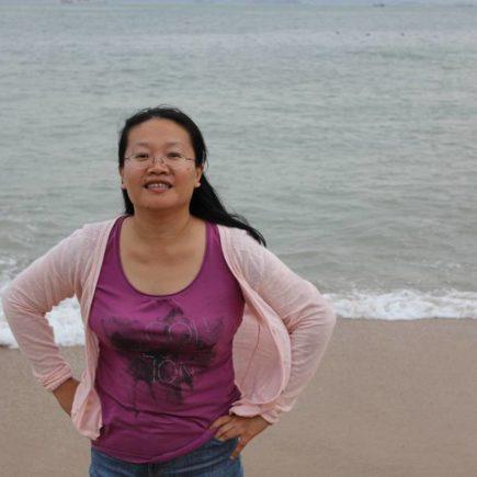 Hong-lei