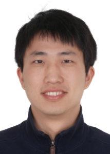 Chen-Fang