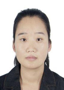 Liu-Ying