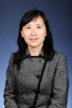 Wang-Qian