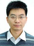 Zhixiang, Wei