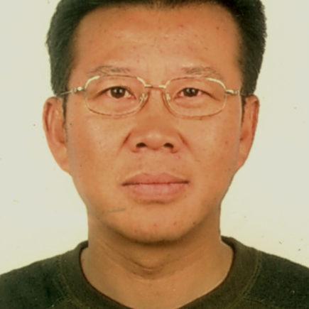 BaiQing Xu