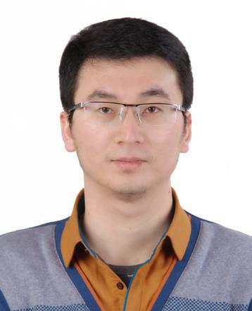 Wang-tao