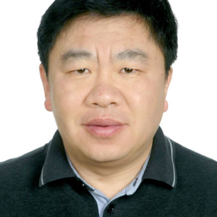 Liping, Zhu