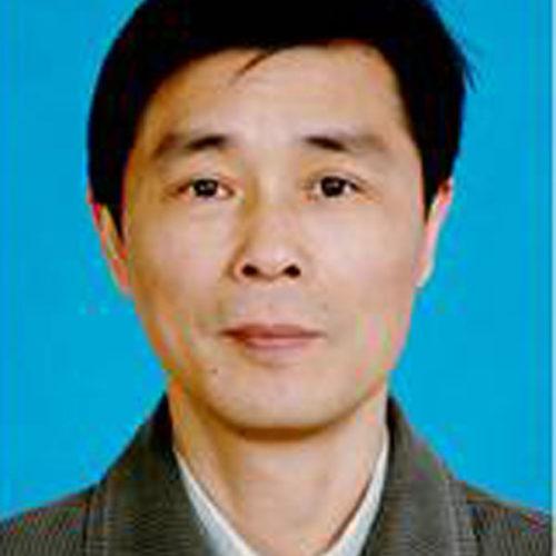 Jiankun, He