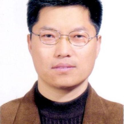 Rendeng, Shi