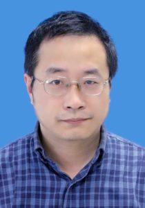 Shimin, Wang