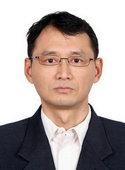 Gengxin, Zhang