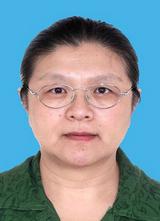 Changqing, Zeng