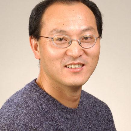 Haichun, Jing