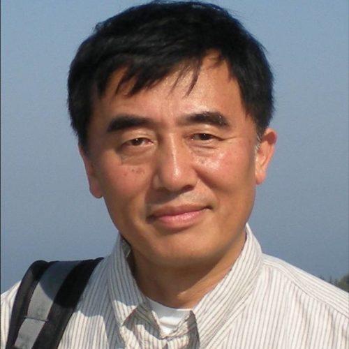 Pingsheng, Liu
