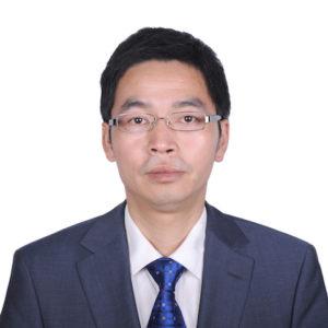 Chaohui, Wang