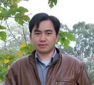 Zhang-jian