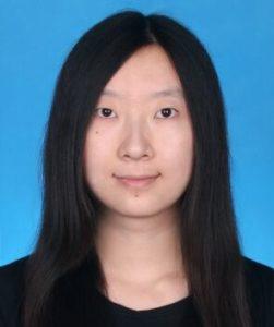 LI Shengnan (Sara)