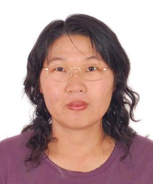 ZHANG Yan