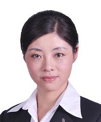 LUO Lei