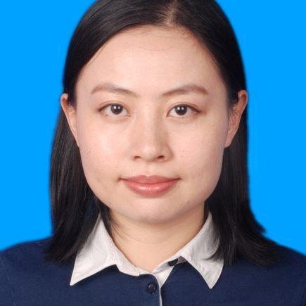 HU Tian