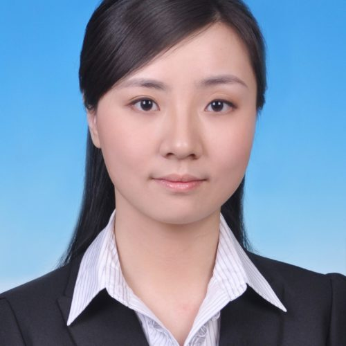 JIN Yixiang