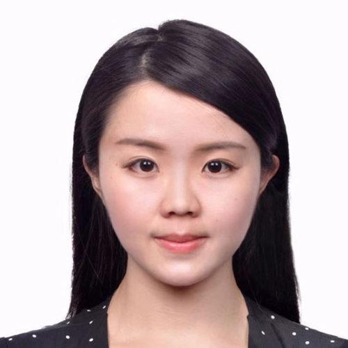 TAN Yudong