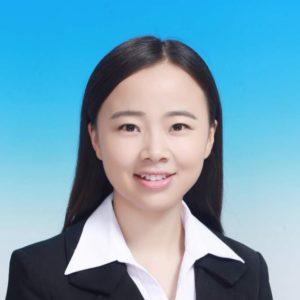 Yang Jing