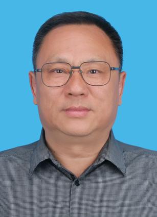 HU Zhongbo