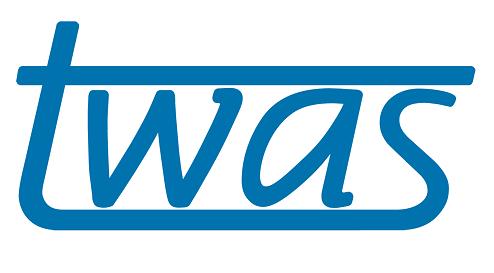CAS-TWAS Fellowship