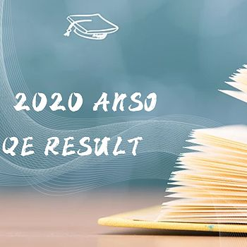 List of 2020 Successful Candidates for Ph.D. Qualifying Examination at IC-UCAS